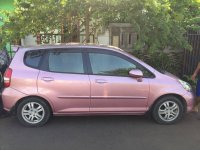 Honda: Jazz 2005 PINK - triptonic kilometer rendah (21558938_10211680013970035_7916784464841052742_n.jpg)