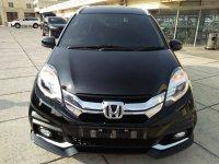 Honda Mobilio RS Tahun 2016 MAtic HItam Metalik (IMG20170906155324.jpg)