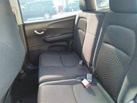 Honda Mobilio RS Tahun 2016 MAtic HItam Metalik (IMG20170906155418.jpg)