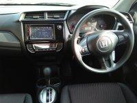 Honda Mobilio RS Tahun 2016 MAtic HItam Metalik (IMG20170906155426.jpg)