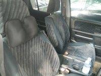 CR-V: Dijual cepat Honda CRV 2.0 Matic Pajak Baru (6.jpg)