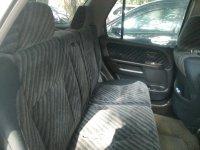 CR-V: Dijual cepat Honda CRV 2.0 Matic Pajak Baru (7.jpg)