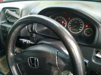 CR-V: Dijual cepat Honda CRV 2.0 Matic Pajak Baru (8.jpg)