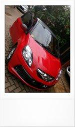 Honda Brio S tahun 2014 matic (image_04.png)