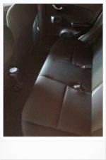 Honda Brio S tahun 2014 matic (image_06.png)