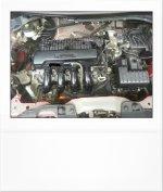 Honda Brio S tahun 2014 matic (image_09.png)
