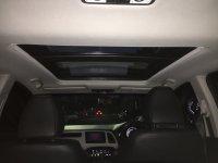 Honda: HR-V frestige  sunroof 2015 (07.JPG)