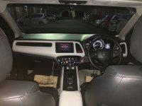 Honda: HR-V frestige  sunroof 2015 (06 (2).JPG)