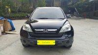 Honda CR-V: CRV 2000cc Th 2009 Dijual (2017-10-23 11.45.30.jpg)