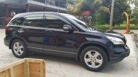 Honda CR-V: CRV 2000cc Th 2009 Dijual (20170417_162904.jpg)