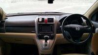 Honda CR-V: CRV 2000cc Th 2009 Dijual (20171009_121235.jpg)