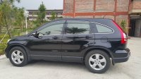 Honda CR-V: CRV 2000cc Th 2009 Dijual (20170417_162928.jpg)