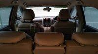 Honda CR-V: CRV 2000cc Th 2009 Dijual (20171009_121419.jpg)