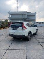 CR-V: Honda crv 2.4 prestige matic 2013 putih km 30 rban 08161129584 (IMG20171024151846.jpg)