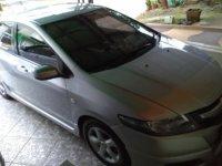 Honda City S 2010 sporty Keren (IMG_20170407_061304 (2).jpg)