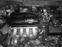 Honda City S 2010 sporty Keren (IMG_20170407_061929 (2).jpg)