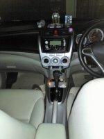 Honda City S 2010 sporty Keren (IMG_20170706_220454 (2).jpg)