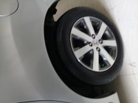 Honda: freed PSD'11 Silver KM 88Rb. Asli (20171027_111356.jpg)