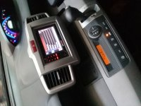 Honda: freed PSD'11 Silver KM 88Rb. Asli (20171027_111419.jpg)