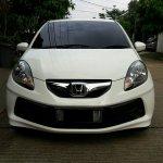 Honda: Dijual Brio 1.3 Type E. MATIC. CBU