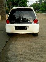 Honda: Dijual Brio 1.3 Type E. MATIC. CBU (IMG_20171029_171844.jpg)