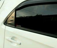 Honda: Dijual Brio 1.3 Type E. MATIC. CBU (IMG_20171029_171918.jpg)