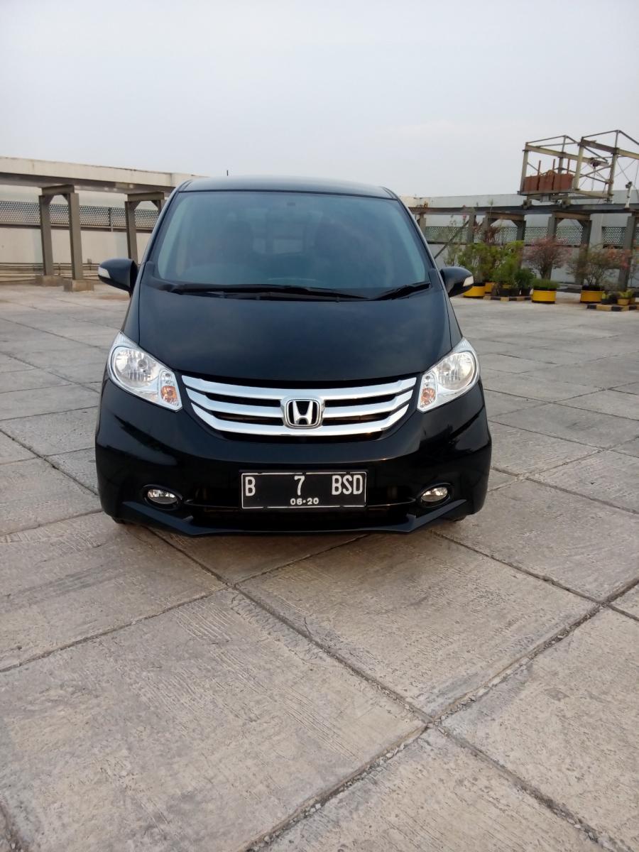 Mobil Bekas Nissan Malang – MobilSecond.Info