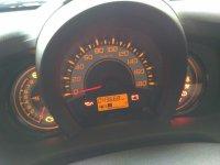 Honda: jual brio 2014  manual (IMG-20171031-WA0008.jpg)