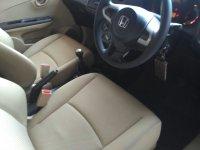 Honda: jual brio 2014  manual (IMG-20171031-WA0006.jpg)