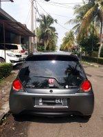 Jual Honda BRIO 1.2  E 2014