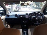 Honda BRIO 1.2  E 2014 (IMG_1937.JPG)