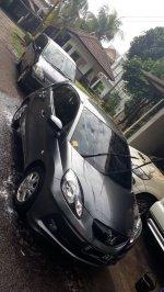 Honda BRIO 1.2  E 2014 (IMG_1940.jpg)