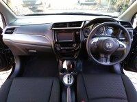 Honda BR-V: BRV E 2016 Matic Seperti Baru Istimewa (IMG_20170908_155135.jpg)
