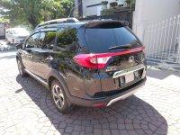 Honda BR-V: BRV E 2016 Matic Seperti Baru Istimewa (IMG_20170909_132647.jpg)