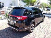 Honda BR-V: BRV E 2016 Matic Seperti Baru Istimewa (IMG_20170909_224246.jpg)