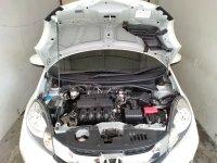 Honda: Mobilio E 2016 Matic Putih Dashboard Model Baru Istimewa (IMG_20170604_111508.jpg)