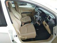 Honda: Mobilio E 2016 Matic Putih Dashboard Model Baru Istimewa (IMG_20170604_112013.jpg)