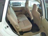Honda: Mobilio E 2016 Matic Putih Dashboard Model Baru Istimewa (IMG_20170604_112123.jpg)