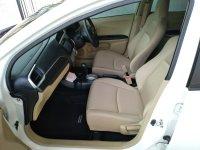 Honda: Mobilio E 2016 Matic Putih Dashboard Model Baru Istimewa (IMG_20170604_112145.jpg)