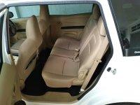 Honda: Mobilio E 2016 Matic Putih Dashboard Model Baru Istimewa (IMG_20170604_112210.jpg)