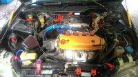 Honda: Civic Estillo 1992, Mantap Ciamik, Rawatan Dokter Mobil (estilo 2.jpg)