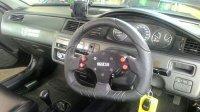 Honda: Civic Estillo 1992, Mantap Ciamik, Rawatan Dokter Mobil (estilo 5.jpg)