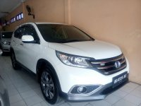 Honda CR-V: Grand New CRV 2.4 Tahun 2012 / 2013 (kanan.jpg)