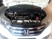 Honda CR-V: Grand New CRV 2.4 Tahun 2012 / 2013 (mesin.jpg)