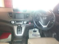 Honda CR-V: Grand New CRV 2.4 Tahun 2012 / 2013 (in depan.jpg)
