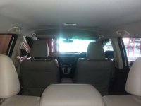 Honda CR-V: Grand New CRV 2.4 Tahun 2012 / 2013 (in dalam.jpg)