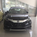 Honda HR-V: Year End Promo HRV 1.8 Prestige Mugen edition (94D2A6E5-D207-4118-A4CD-60DA999519AF.jpeg)