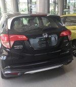 Honda HR-V: Year End Promo HRV 1.8 Prestige Mugen edition (197EF5B7-5150-4C64-B914-A4B967BF6795.jpeg)