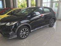 Honda HR-V: Year End Promo HRV 1.8 Prestige Mugen edition (FC643D77-F57E-49D8-804B-572B12F0ACB8.jpeg)