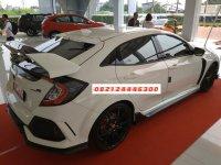 Promo Honda Civic Type R Ready Stock Di Sawangan Depok (20171103_102313.jpg)
